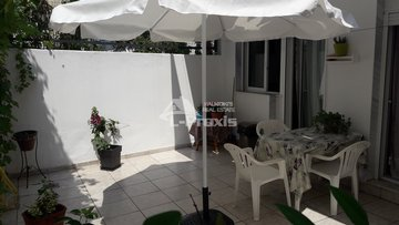 apartment Vacation Rentals - Thessaloniki-West
