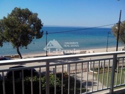 apartment for Sale - Sithonia